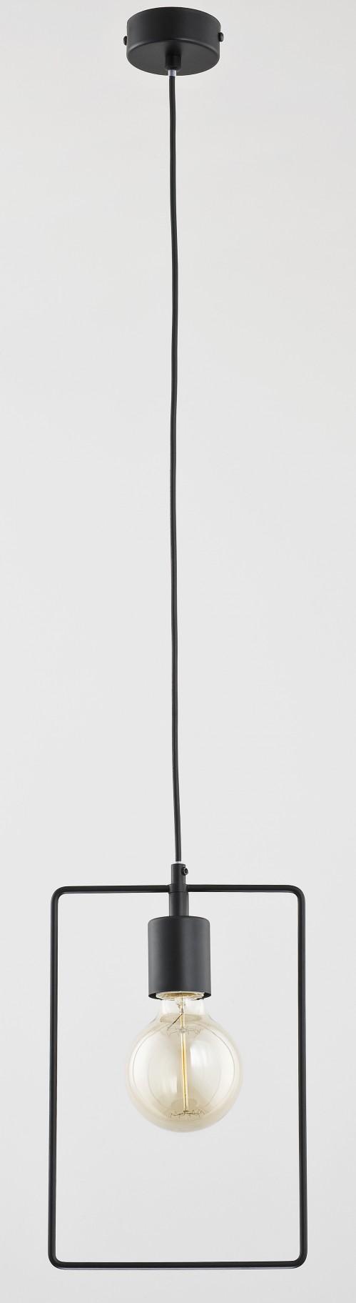 ALFA  CARVI BLING