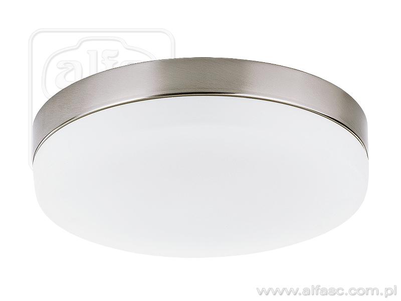 ALFA PORI SATIN - ALFA  AL90316 Fürdőszobai lámpa -