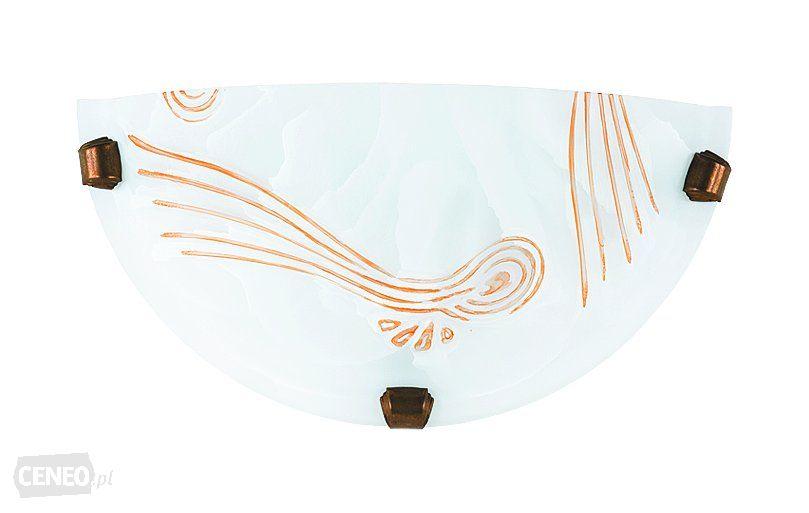 ALFA DALIA (KINK) - ALFA  AL90690  Fali lámpa