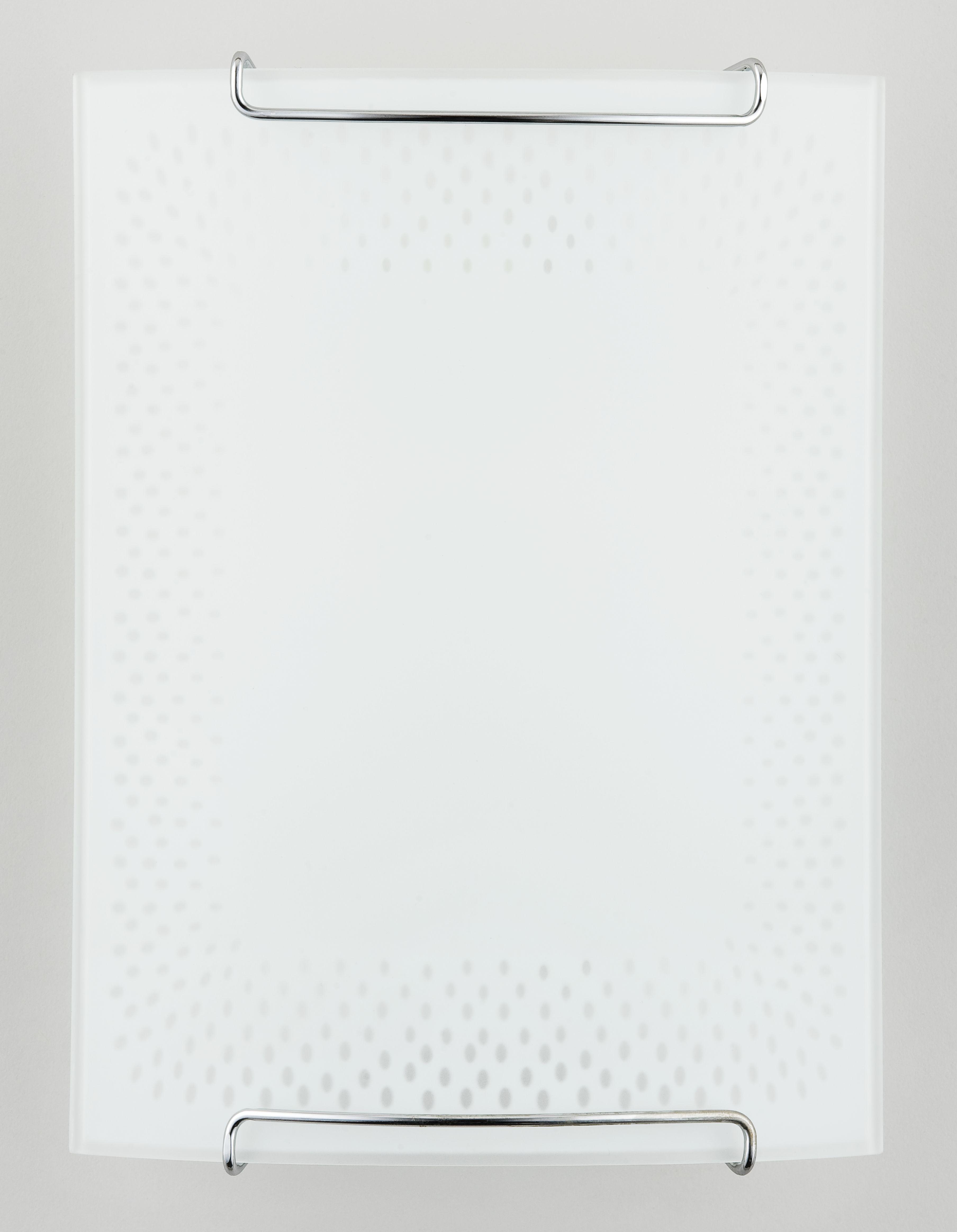 ALFA BEN 225x170 - ALFA