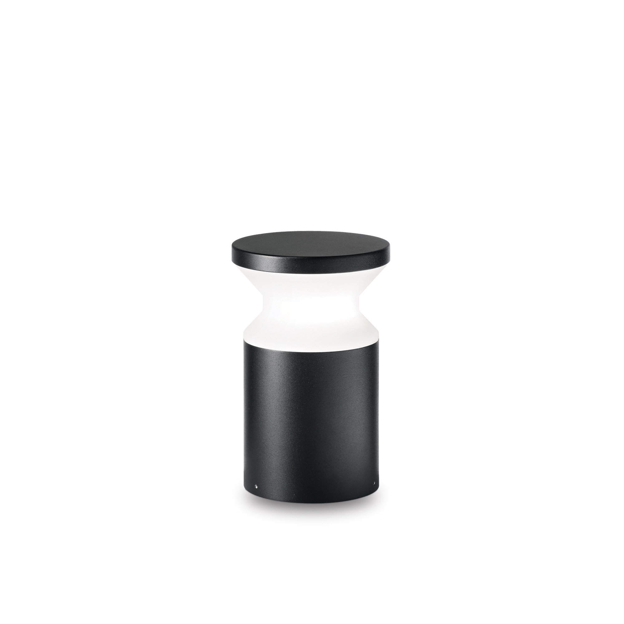 IdealLux TORRE PT1 SMALL NERO