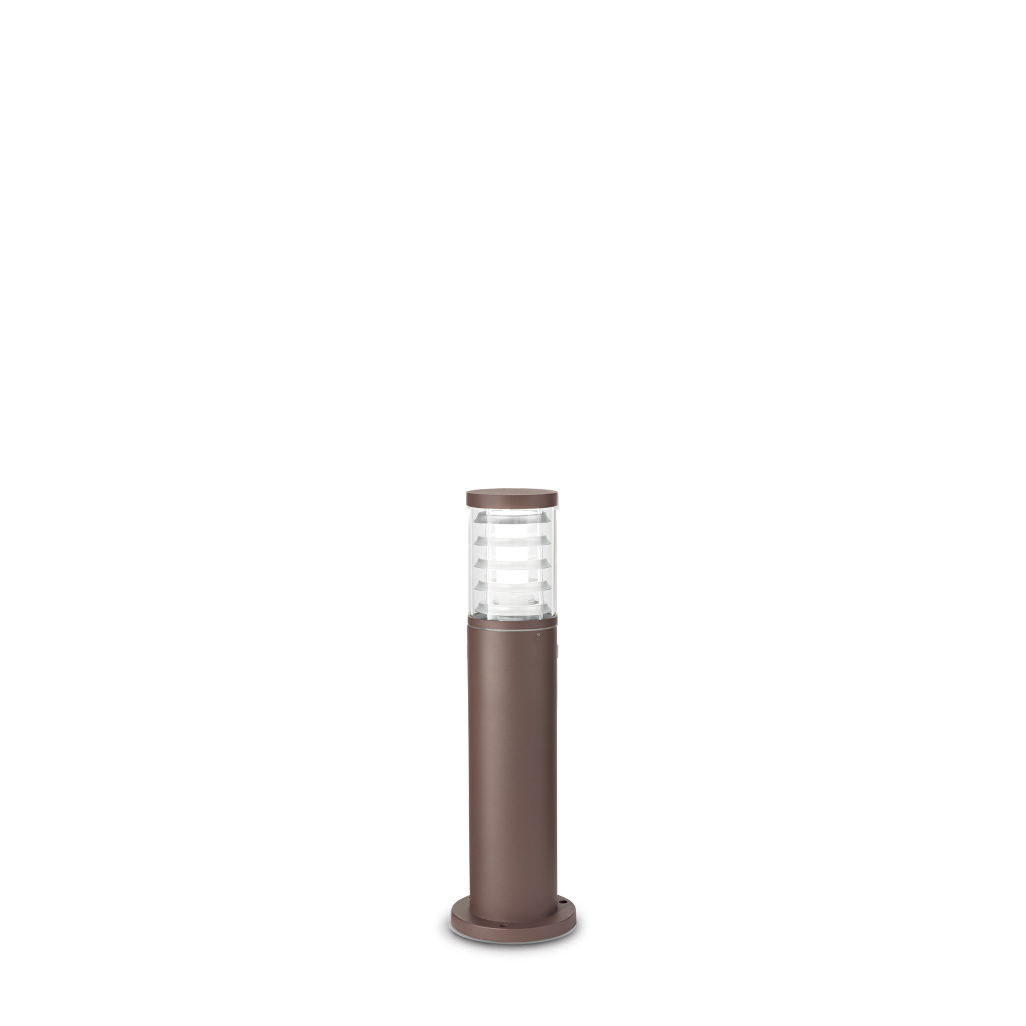 IdealLux TRONCO PT1 H40 COFFEE