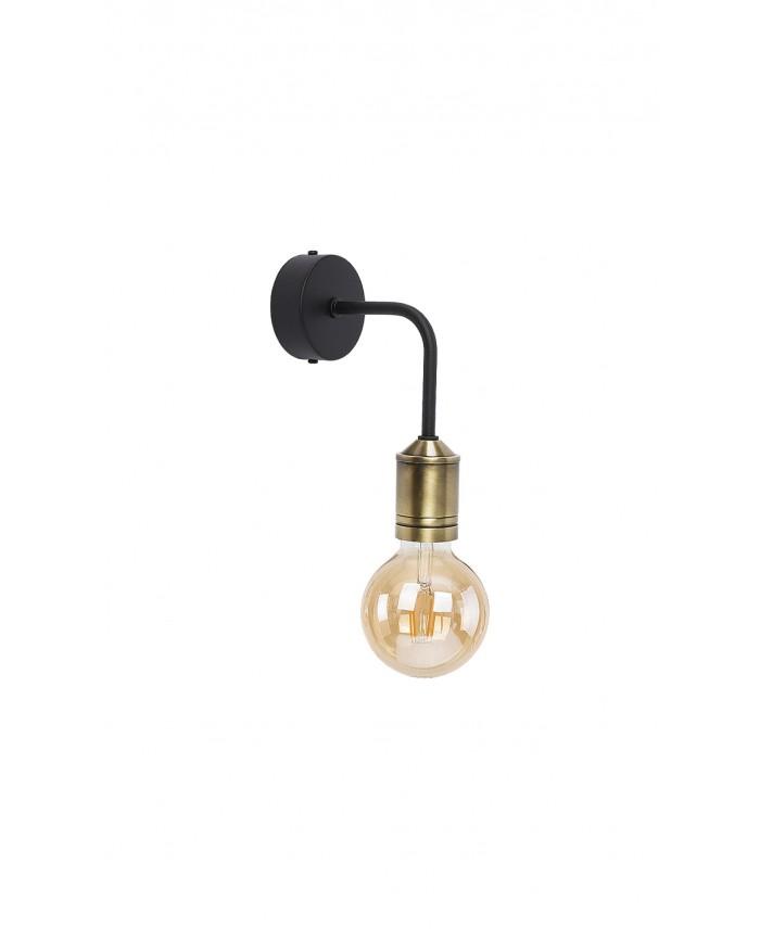JUPITER • Borneo, fali lámpa