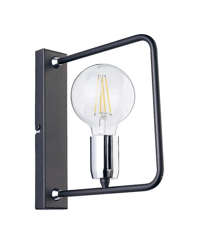 JUPITER • Cordoba, fali lámpa