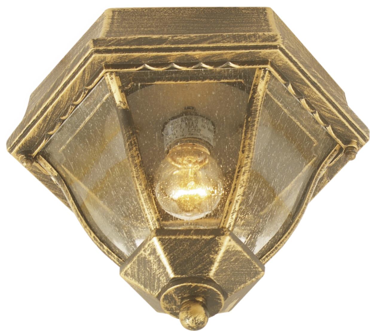 Klausen • Miami, mennyezeti lámpa, KL-5489