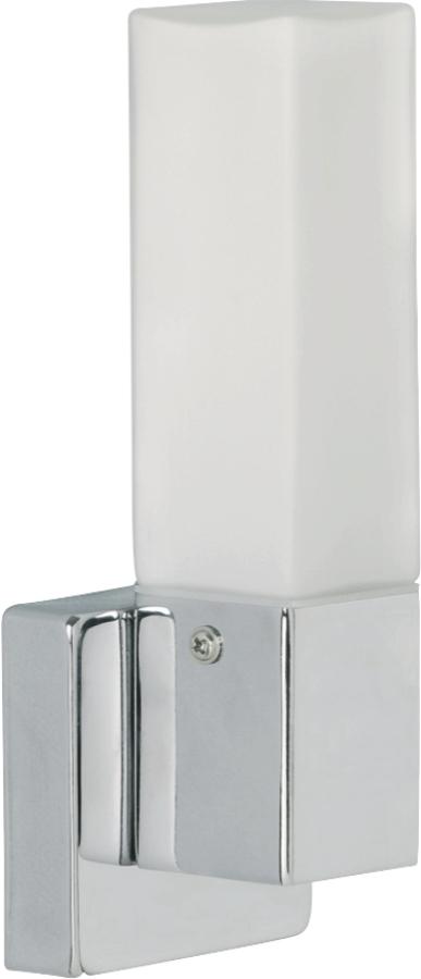 Klausen • Sissi, fürdőszobai lámpa, KL-0393