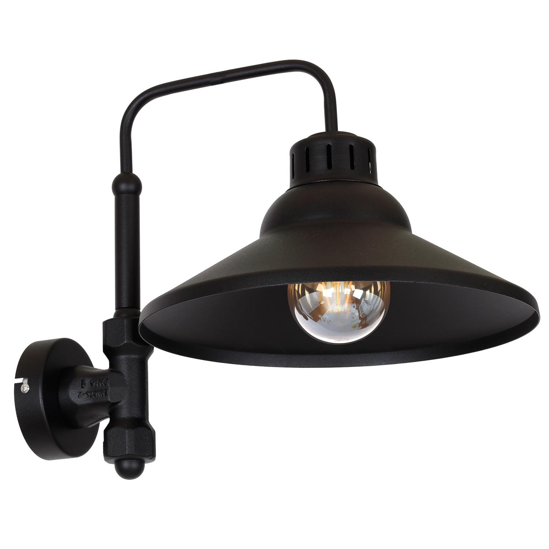 Luminex Brit fali lámpa