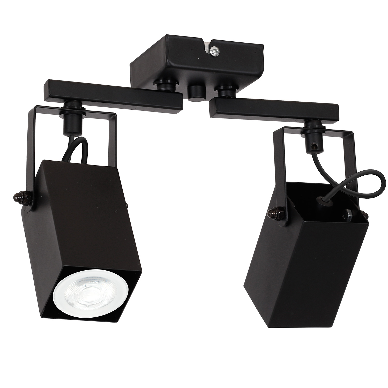 Luminex Arm mennyezeti spot lámpa