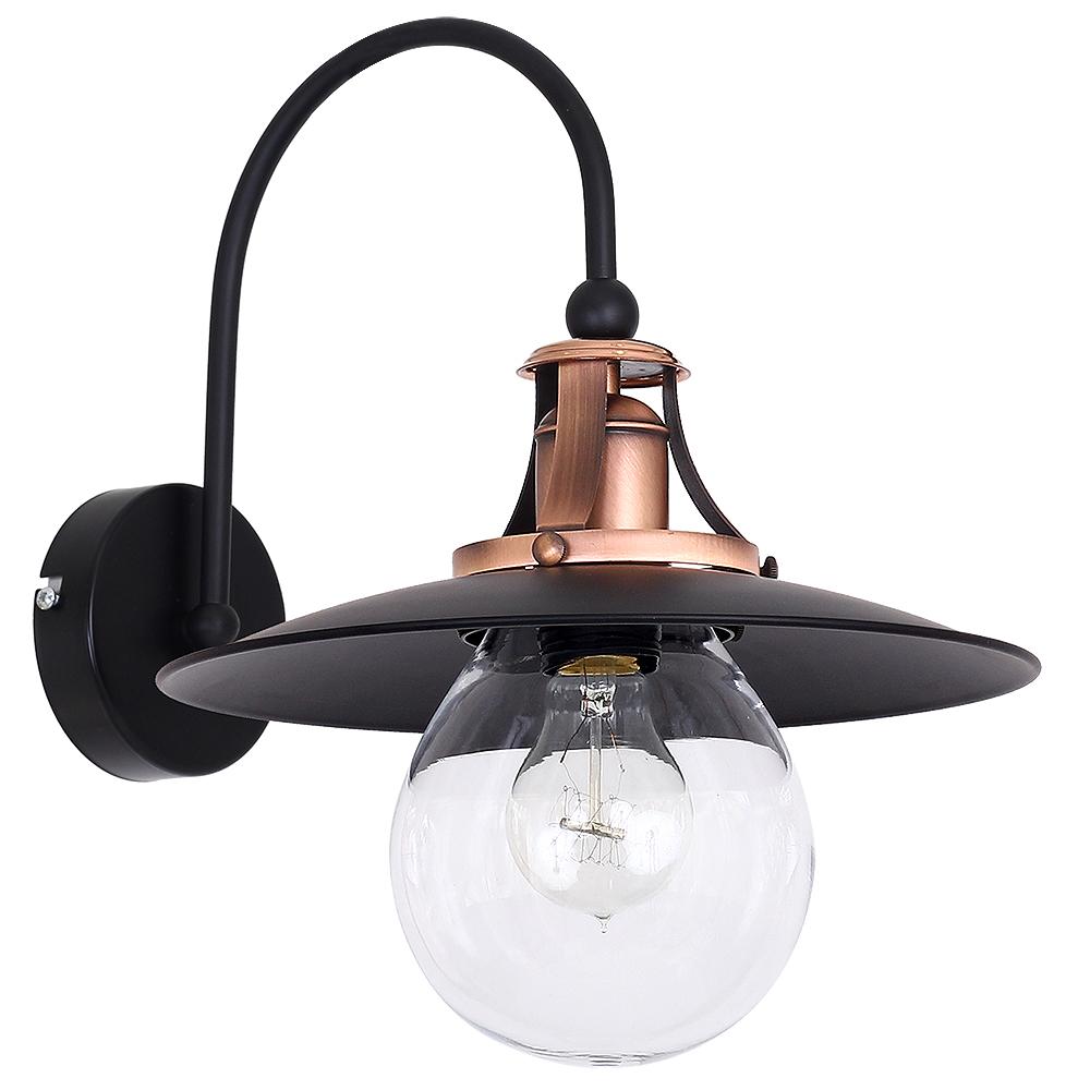 Luminex Cancun fali lámpa