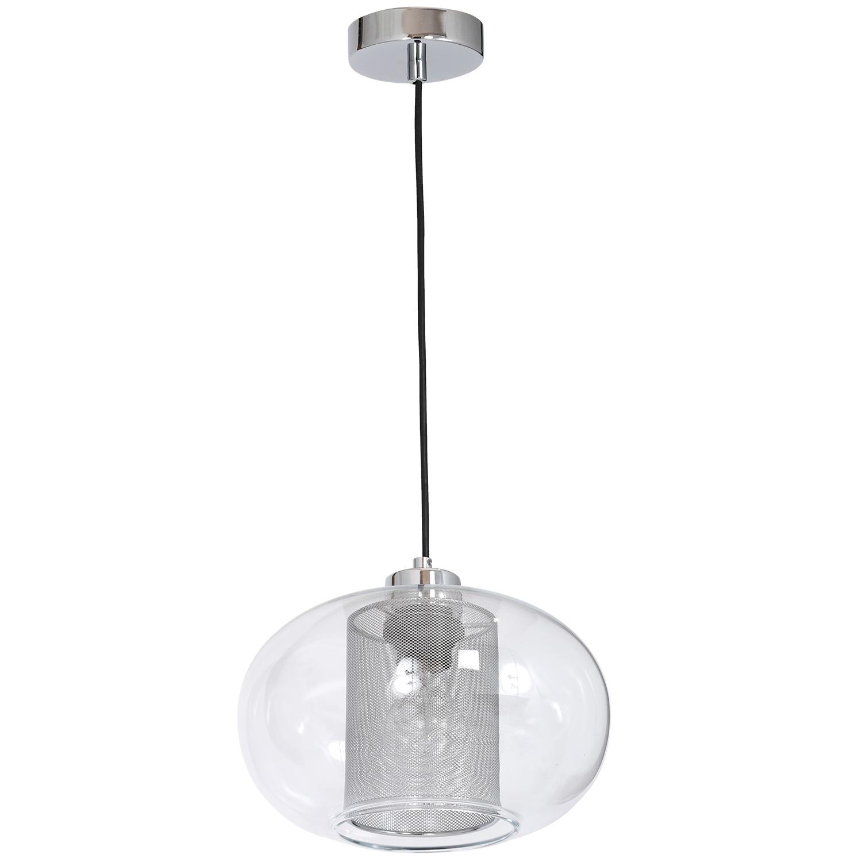 Luminex Dori fali lámpa